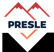 Mairie de Presle